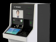 Virtual Teller Machine (VTM) Devices Show