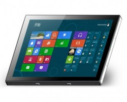 """17"""" ProCap Open Frame Touch Monitor"""
