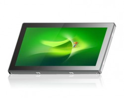 """15.6"""" ProCap Open Frame Touch Monitor"""