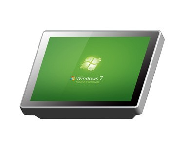 "10.4"" ProCap Open Frame Touch Monitor"